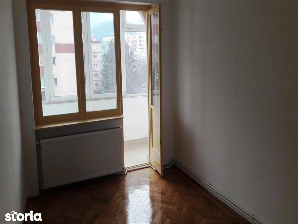 Apartament de vanzare, Brașov (judet), Calea București - Foto 16