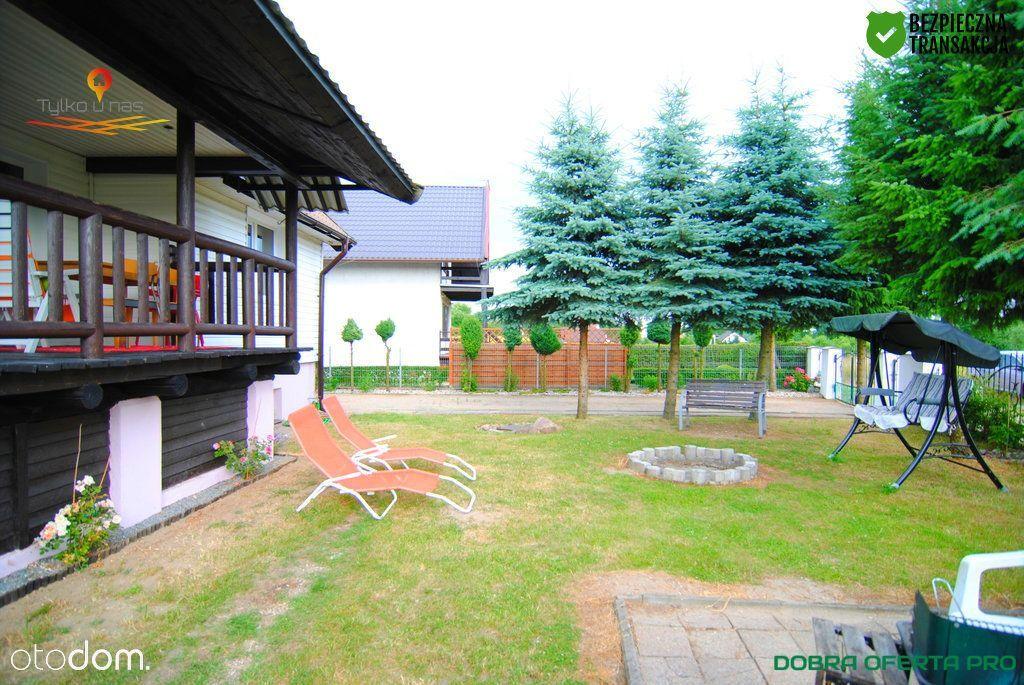 Dom na sprzedaż, Wilamowo, ostródzki, warmińsko-mazurskie - Foto 18