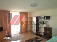 Apartament de vanzare, Timiș (judet), Calea Sever Bocu - Foto 19