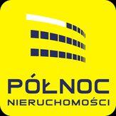 To ogłoszenie lokal użytkowy na sprzedaż jest promowane przez jedno z najbardziej profesjonalnych biur nieruchomości, działające w miejscowości Legnica, Tarninów: Północ Nieruchomości Legnica