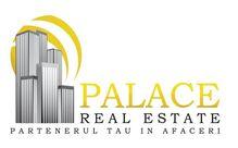 Aceasta apartament de vanzare este promovata de una dintre cele mai dinamice agentii imobiliare din Iasi, Cug: Palace Imobiliare