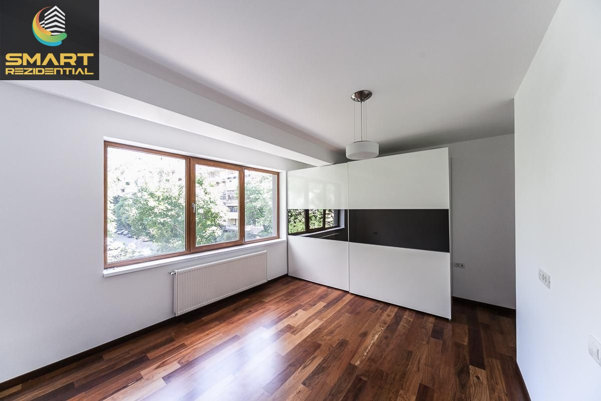 Apartament de vanzare, București (judet), Berceni - Foto 15