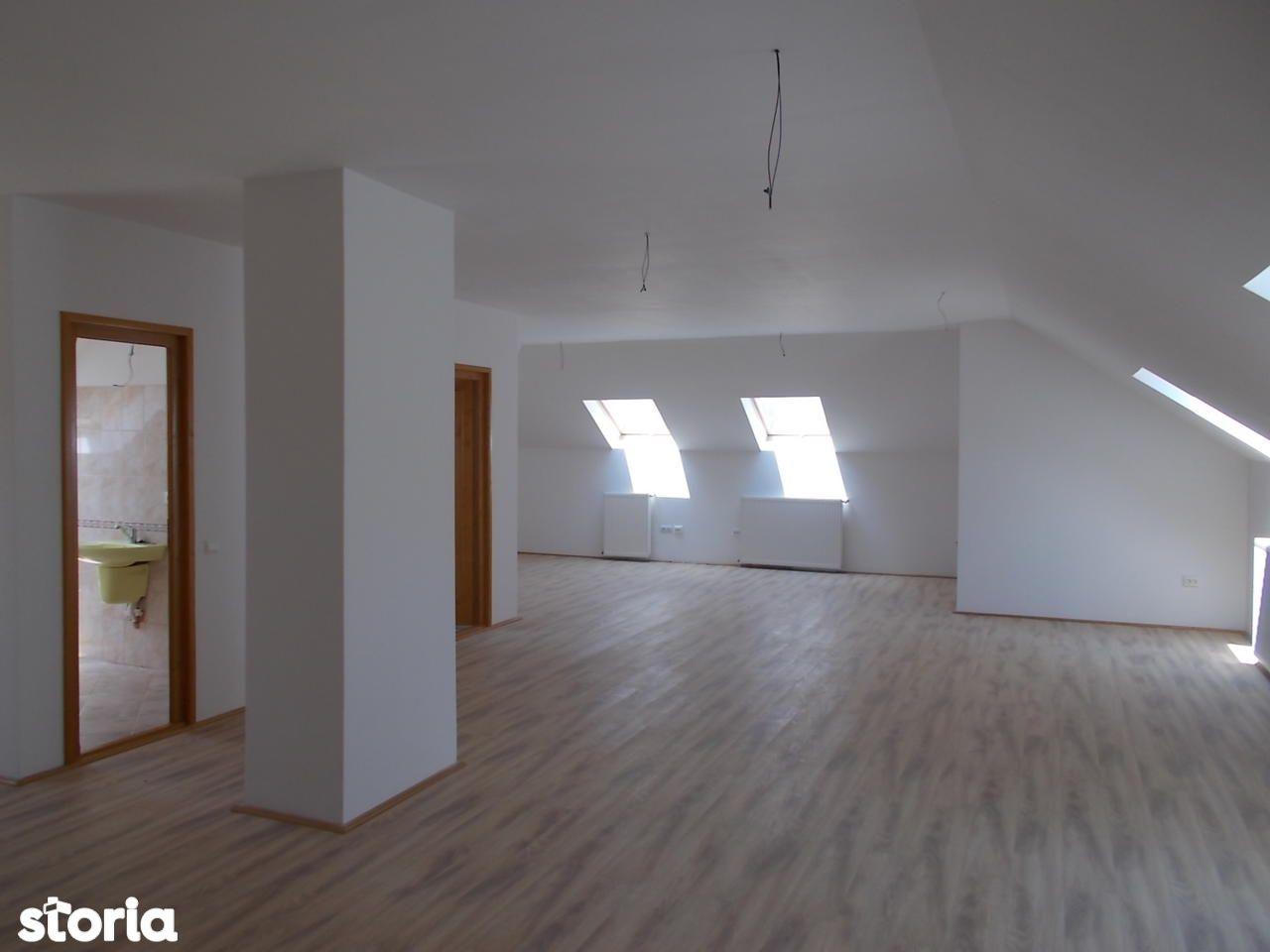 Casa de inchiriat, Cluj (judet), Strada Ceahlău - Foto 3