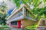 Lokal użytkowy na sprzedaż, Gorzów Wielkopolski, lubuskie - Foto 5