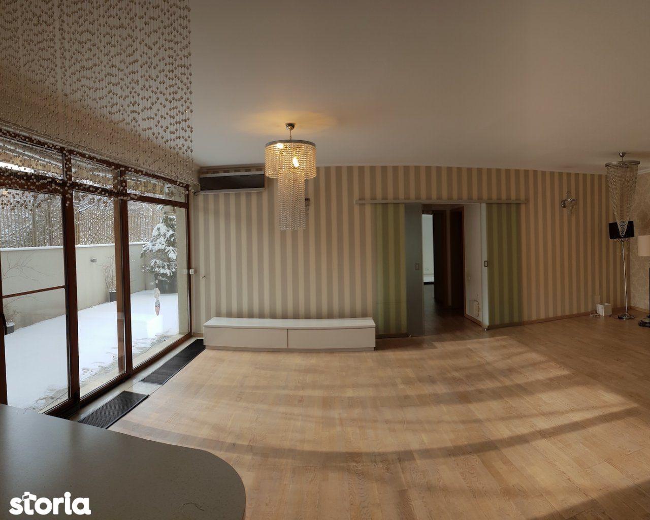 Apartament de vanzare, București (judet), Strada Aurel Vlaicu - Foto 2