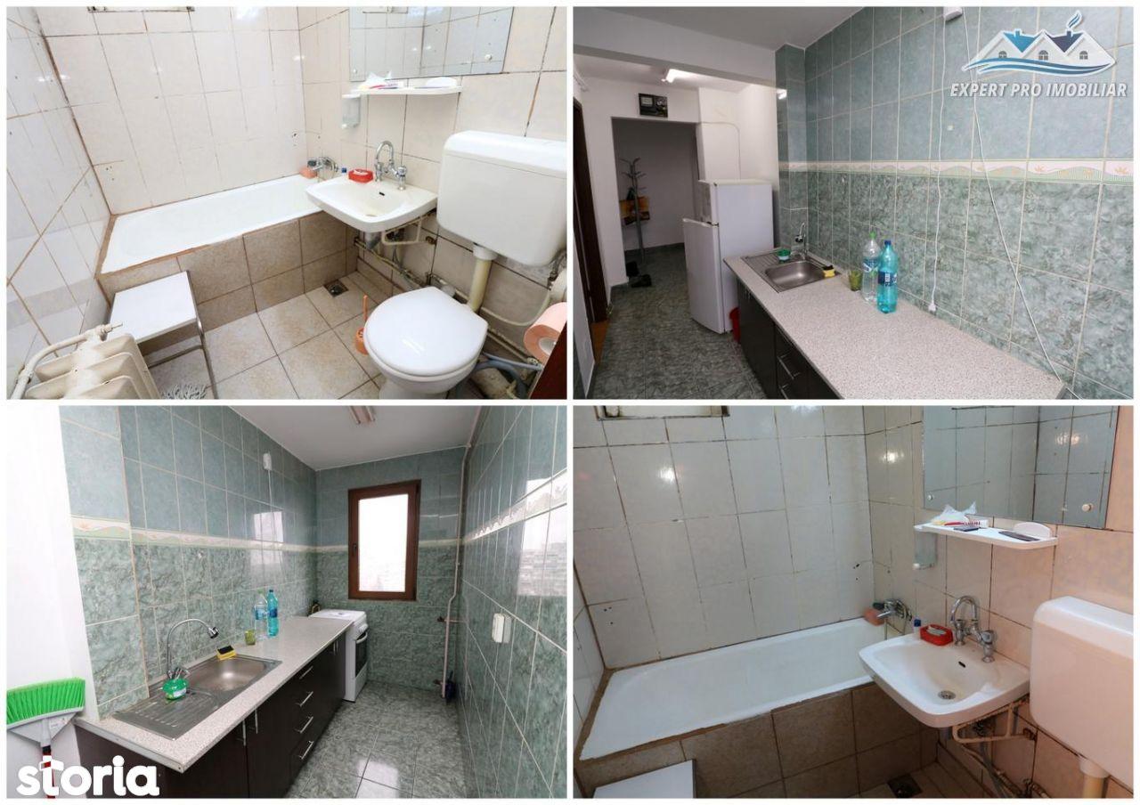 Apartament de vanzare, București (judet), Bulevardul Timișoara - Foto 15