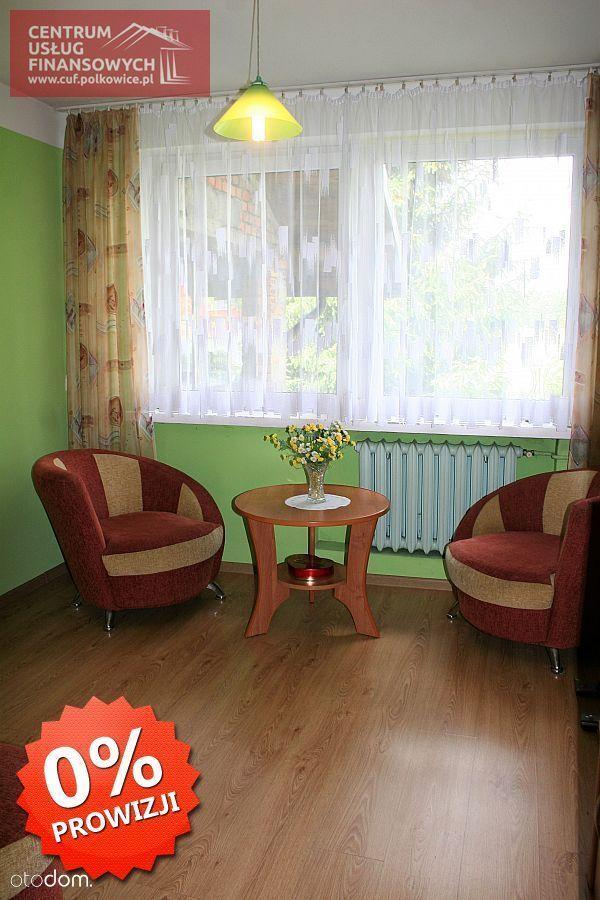 Dom na sprzedaż, Pogorzeliska, polkowicki, dolnośląskie - Foto 7