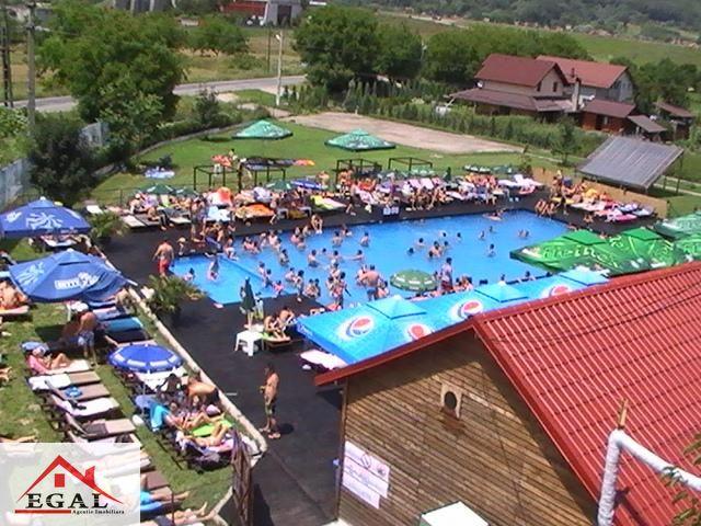 Spatiu Comercial de vanzare, Vâlcea (judet), Râmnicu Vâlcea - Foto 1
