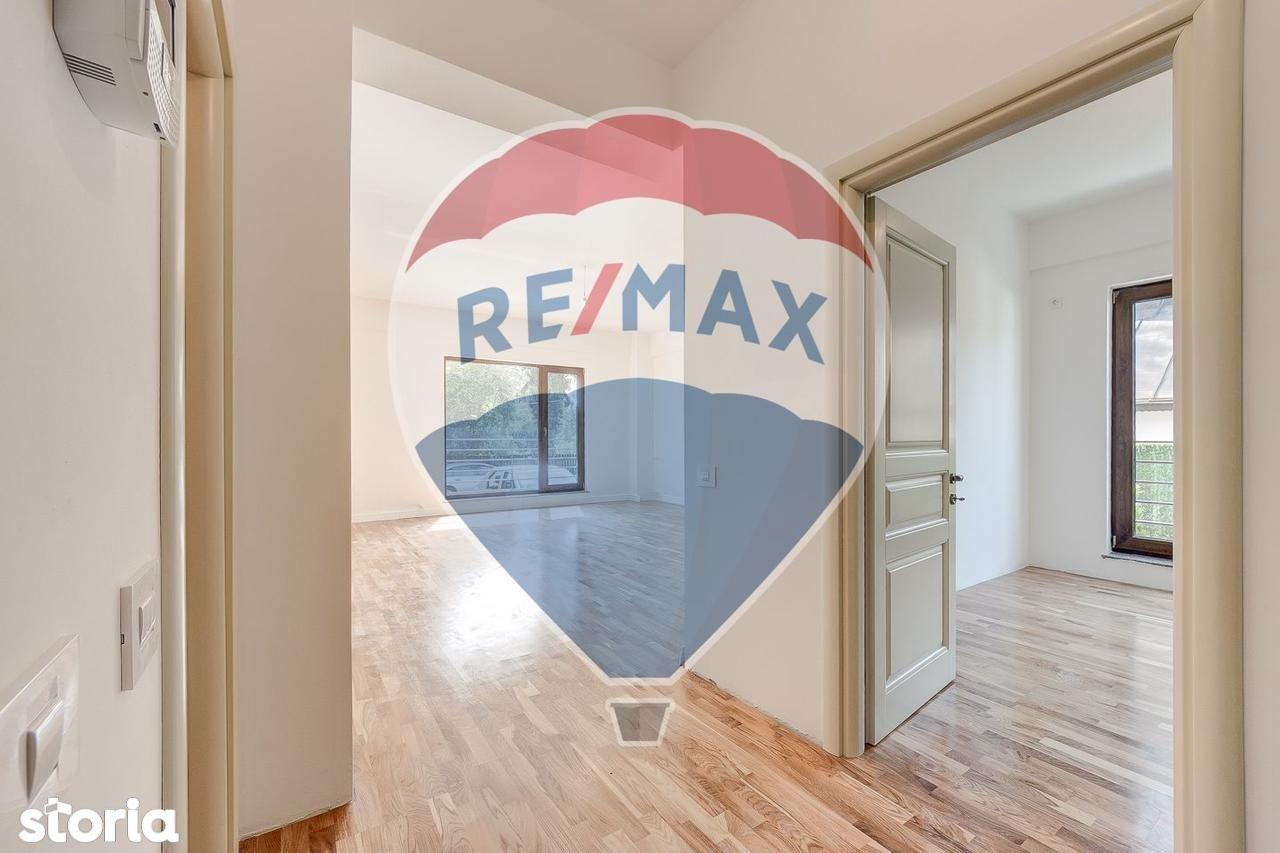 Apartament de vanzare, București (judet), Strada Trifești - Foto 1