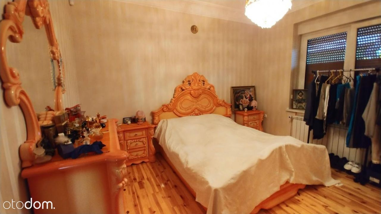 Dom na sprzedaż, Jarocin, jarociński, wielkopolskie - Foto 11
