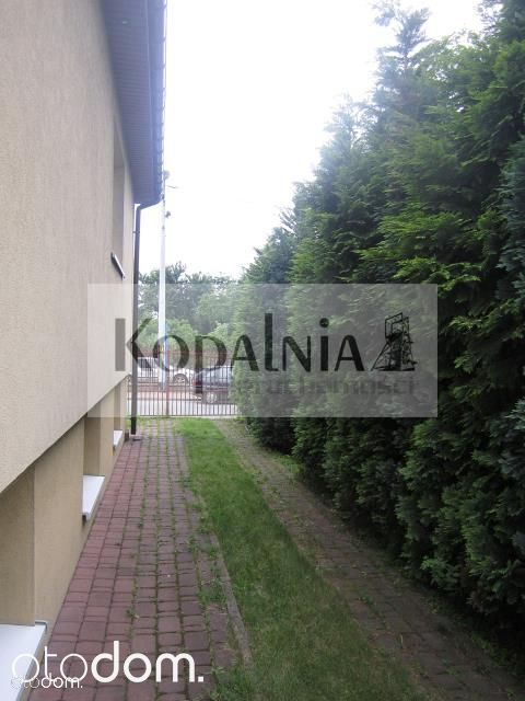 Dom na sprzedaż, Częstochowa, Stradom - Foto 11