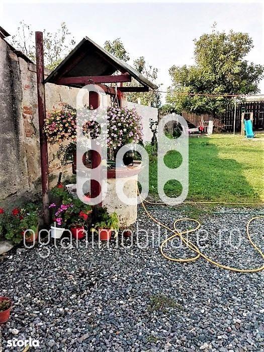 Casa de vanzare, Selimbar, Sibiu - Foto 6