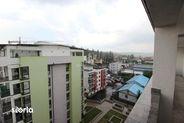 Apartament de vanzare, Mureș (judet), Strada Cutezanței - Foto 13