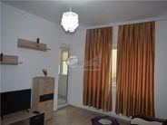 Apartament de vanzare, Iași (judet), Strada Vișan - Foto 10