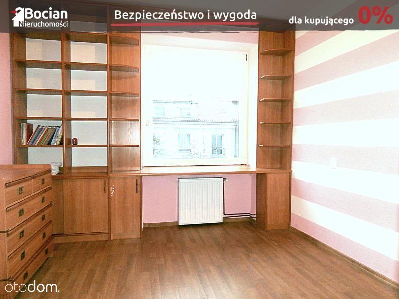Mieszkanie na sprzedaż, Gdańsk, Siedlce - Foto 2