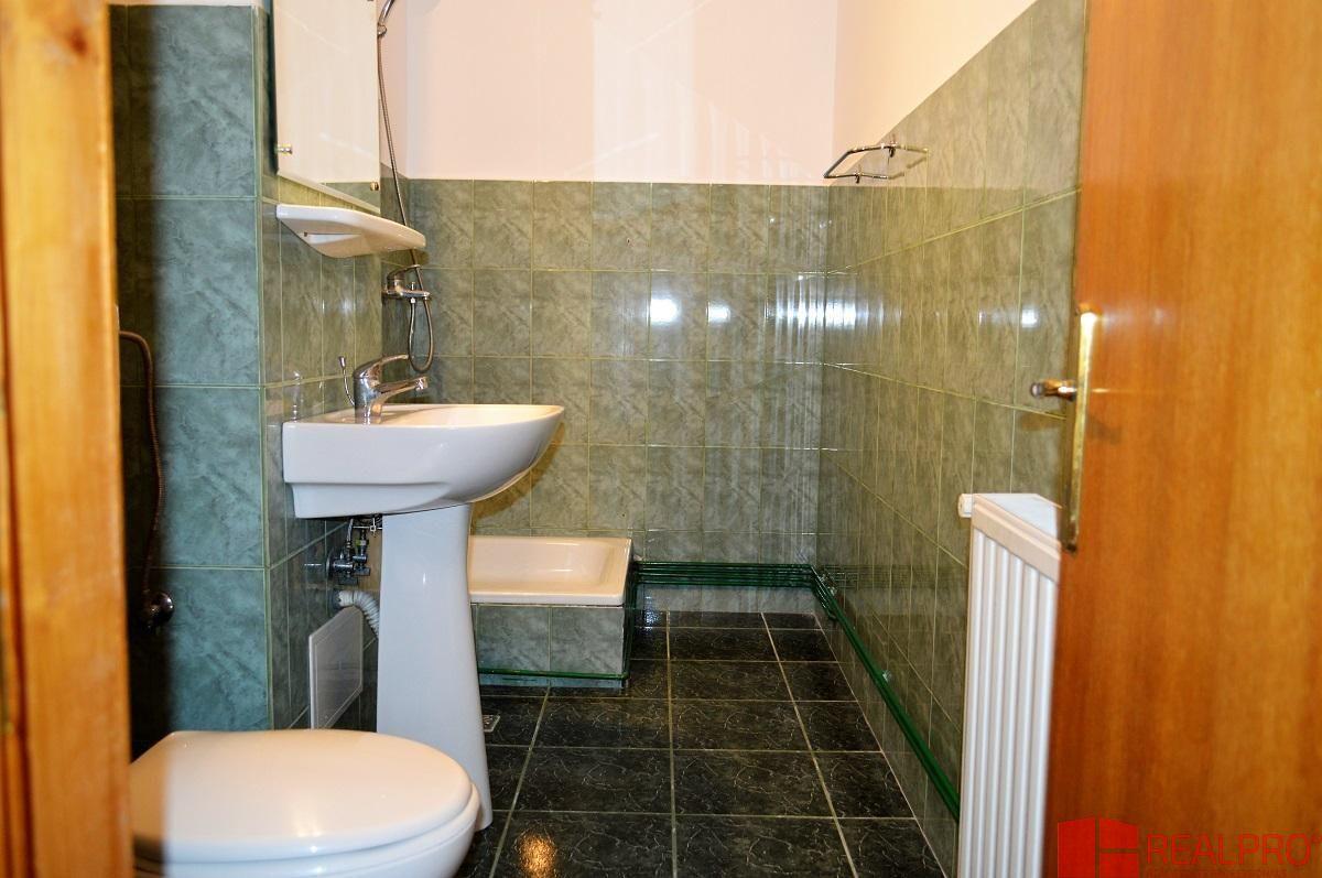 Apartament de vanzare, Argeș (judet), Banat - Foto 18