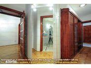 Apartament de inchiriat, București (judet), Strada Maria Rosetti - Foto 10