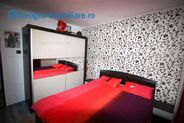 Apartament de vanzare, Tulcea (judet), Strada Ion Nenițescu - Foto 1