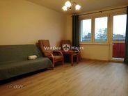 Mieszkanie na wynajem, Poznań, Grunwald - Foto 1