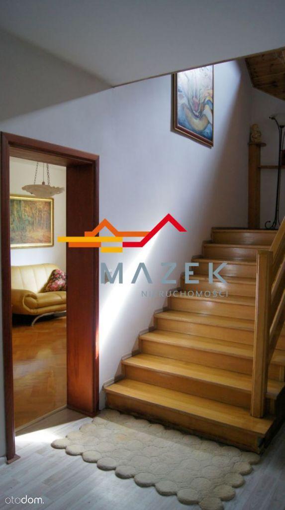 Dom na sprzedaż, Tłokinia Kościelna, kaliski, wielkopolskie - Foto 10
