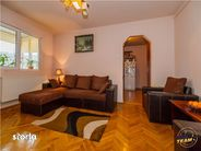 Apartament de vanzare, Brașov (judet), Strada Soarelui - Foto 15