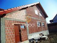 Casa de vanzare, Sibiu (judet), Porumbacu de Jos - Foto 6