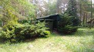 Dom na sprzedaż, Słupia, sierpecki, mazowieckie - Foto 14
