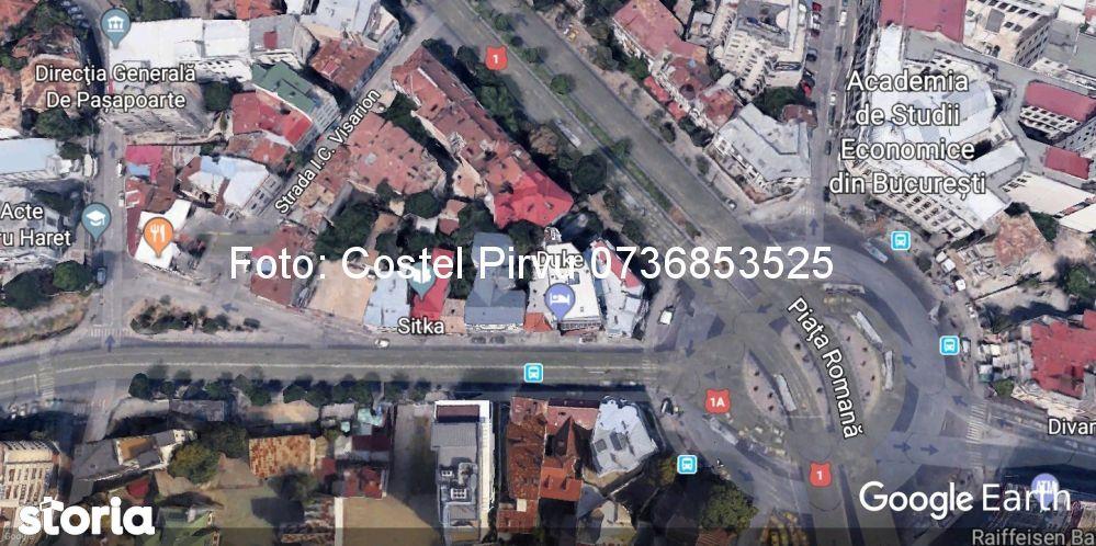 Teren de Vanzare, București (judet), Sectorul 1 - Foto 10