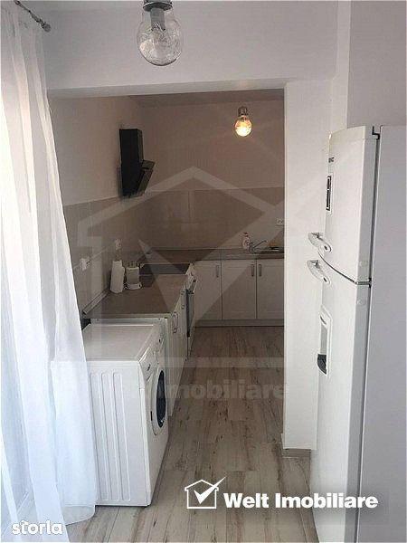 Apartament de inchiriat, Cluj (judet), Dâmbul Rotund - Foto 7