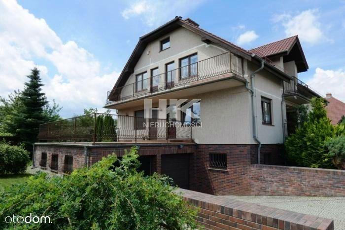 Dom na sprzedaż, Zgorzelec, zgorzelecki, dolnośląskie - Foto 3
