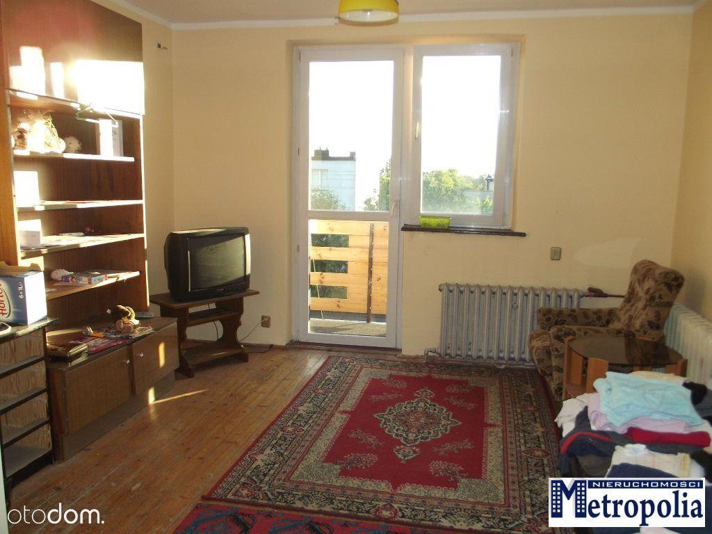 Dom na sprzedaż, Częstochowa, Lisiniec - Foto 9