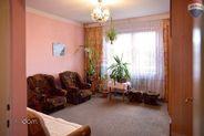 Mieszkanie na sprzedaż, Nowy Targ, nowotarski, małopolskie - Foto 5