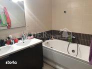 Apartament de vanzare, București (judet), Aleea Tripoli - Foto 12
