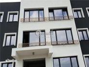Apartament de vanzare, Iași (judet), Stradela Plopii Fără Soț - Foto 5