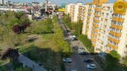 Apartament de vanzare, București (judet), 13 Septembrie - Foto 15