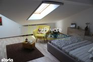 Apartament de vanzare, Sangeorgiu de Mures, Mures - Foto 2