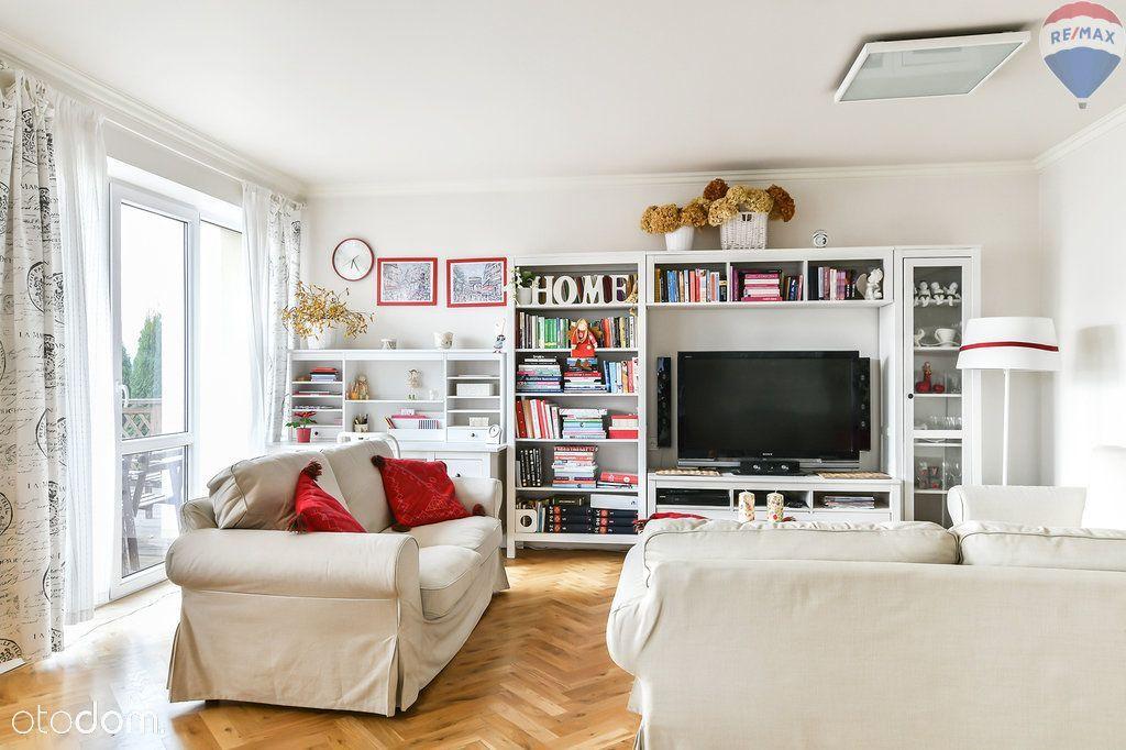 Dom na sprzedaż, Krzeczów, myślenicki, małopolskie - Foto 10