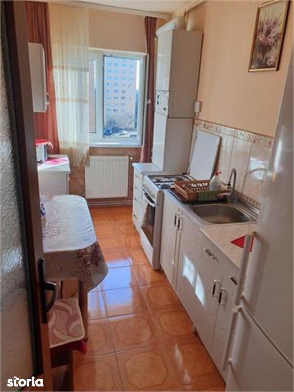 Apartament de vanzare, Sibiu (judet), Strada Iezer - Foto 4