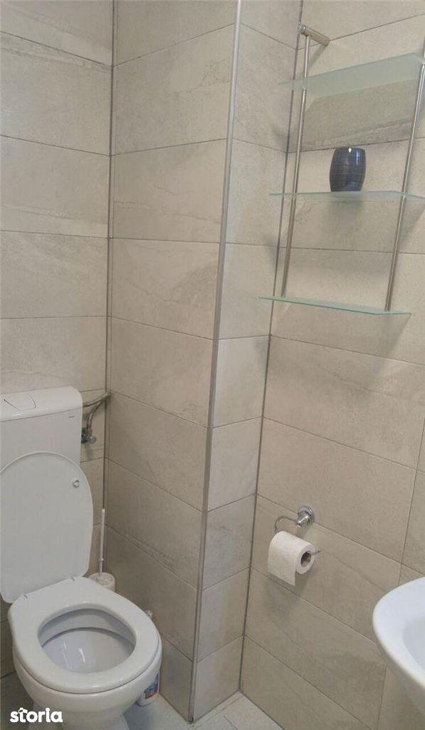 Apartament de inchiriat, Cluj (judet), Iris - Foto 8