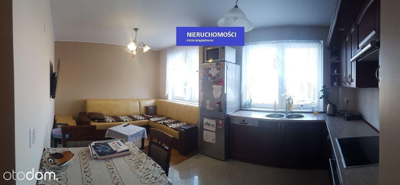Mieszkanie na sprzedaż, Oława, oławski, dolnośląskie - Foto 8