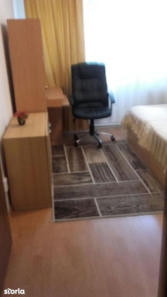 Apartament de inchiriat, Ilfov (judet), Șoseaua Giurgiului - Foto 5
