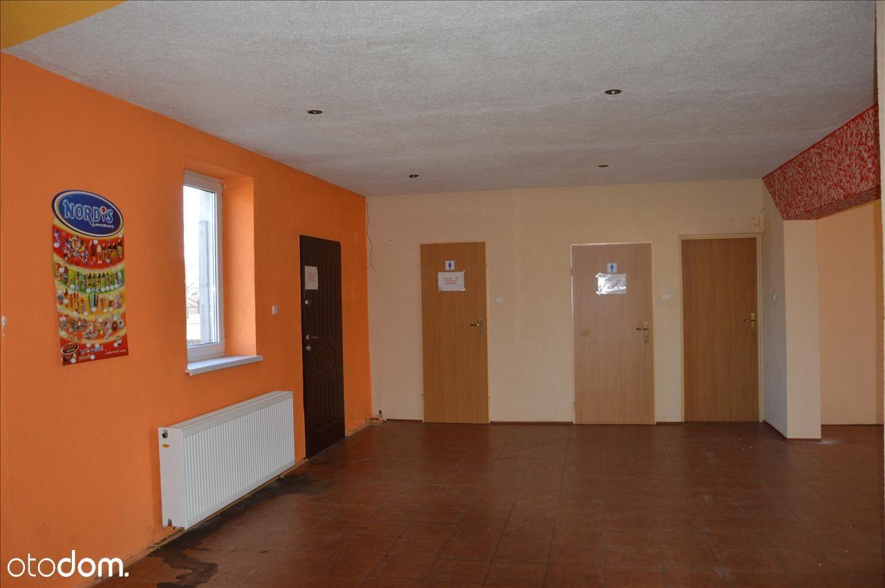 Dom na sprzedaż, Leszno Dolne, żagański, lubuskie - Foto 2