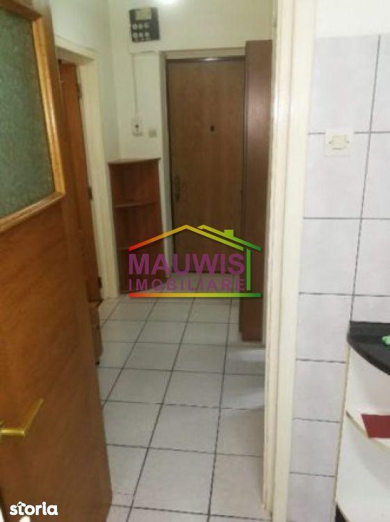 Apartament de vanzare, Brăila (judet), Centru - Foto 3