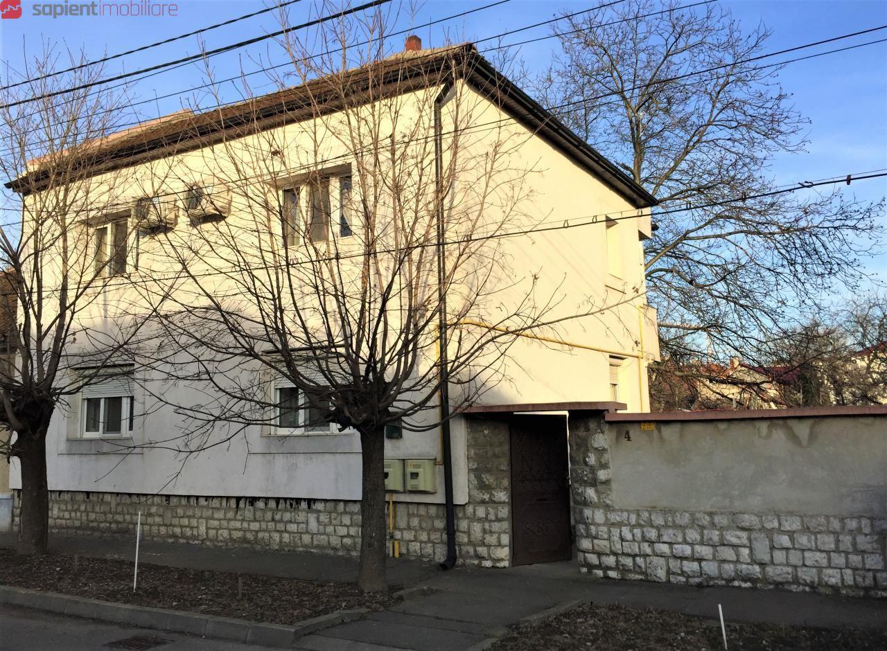 Casa de vanzare, Bihor (judet), Oradea - Foto 9