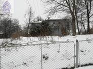 Teren de Vanzare, Suceava (judet), Burdujeni - Foto 3