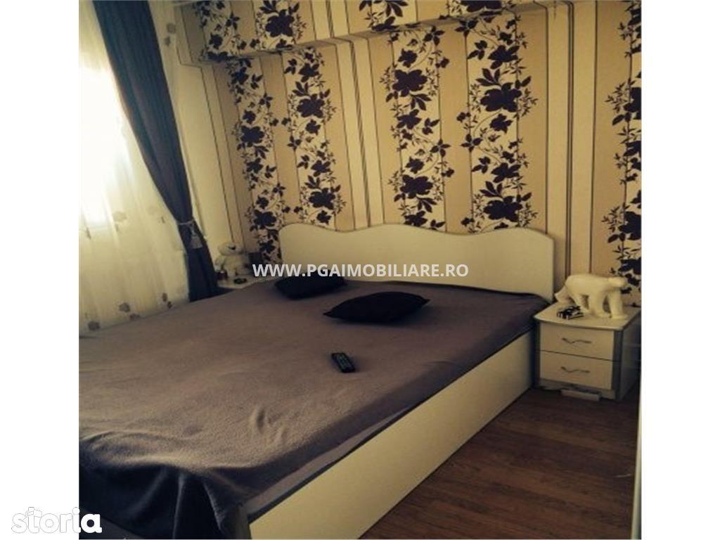 Apartament de vanzare, București (judet), Șoseaua Berceni - Foto 1