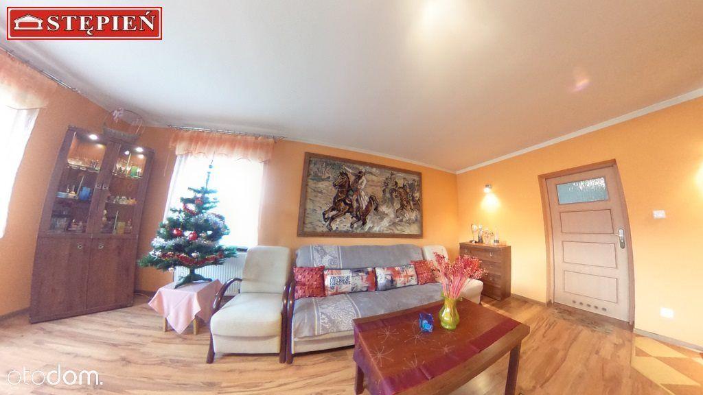 Dom na sprzedaż, Kostrzyca, jeleniogórski, dolnośląskie - Foto 4
