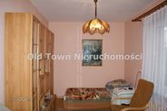 Dom na sprzedaż, Stasin, lubelski, lubelskie - Foto 6