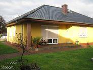 Dom na sprzedaż, Szprotawa, żagański, lubuskie - Foto 4