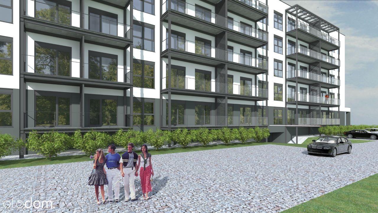 Mieszkanie na sprzedaż, Opole, Półwieś - Foto 1010